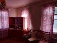 Дом, Казачья Лопань, Харьковская область (434729 4)