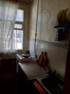 Дом, Казачья Лопань, Харьковская область (434729 5)