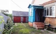 Дом, Коротыч, Харьковская область (434836 11)