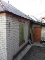Дом на 2 входа, Песочин, Харьковская область (434892 20)