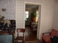 Дом на 2 входа, Песочин, Харьковская область (434892 21)