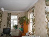 Дом на 2 входа, Песочин, Харьковская область (434892 24)