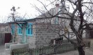 Купить дом Харьков (434984 16)