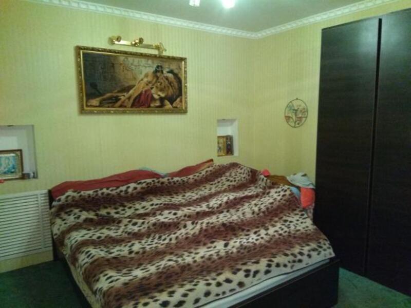 Дом, Русские Тишки, Харьковская область (435082 12)