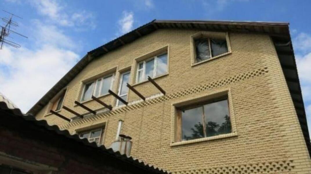 Дом, Харьков, Рогань жилмассив (435091 1)
