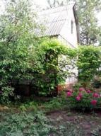 Дом, Безруки, Харьковская область (435117 1)