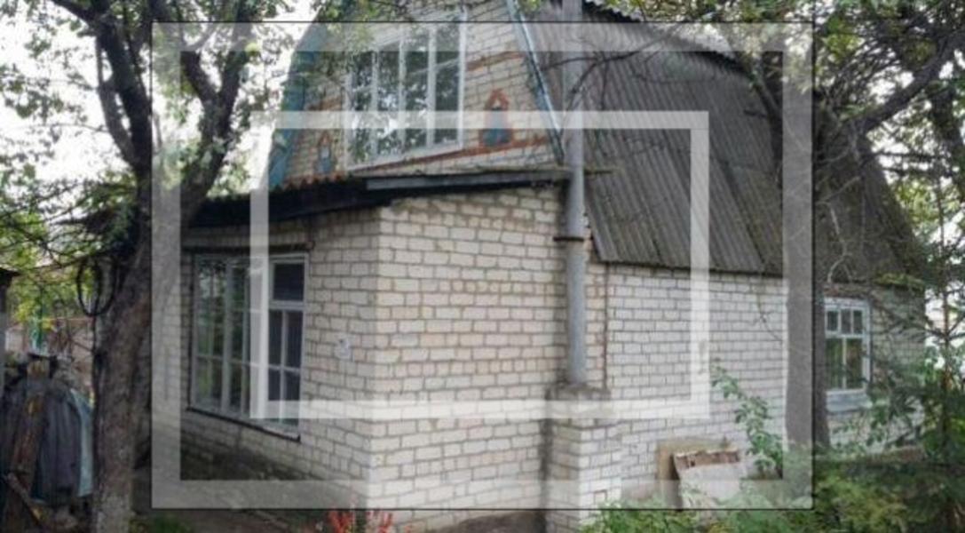 Дом, Мерефа, Харьковская область (435236 5)