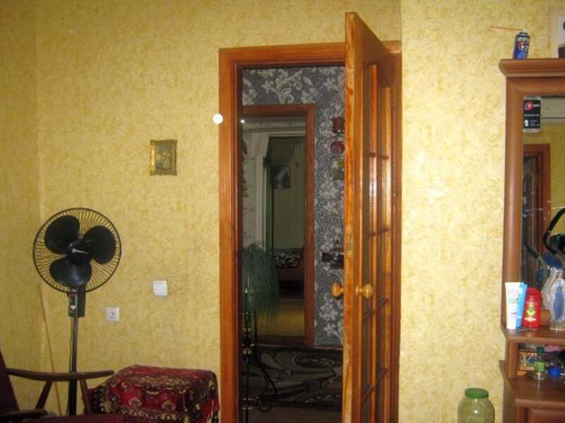 дом, Харьков, Салтовка (435399 1)