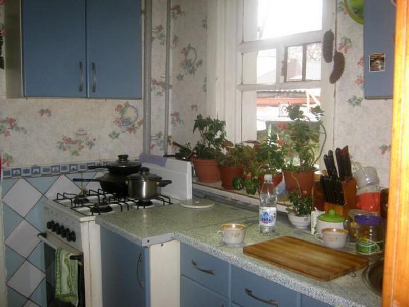 дом, Харьков, Салтовка (435399 4)