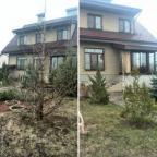 Элитный дом, Родичи, Харьковская область (435999 6)