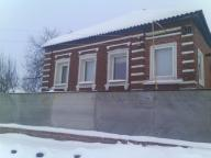 Дом, Каменная Яруга, Харьковская область (436038 3)