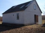 Купить дом в Харькове (436105 1)