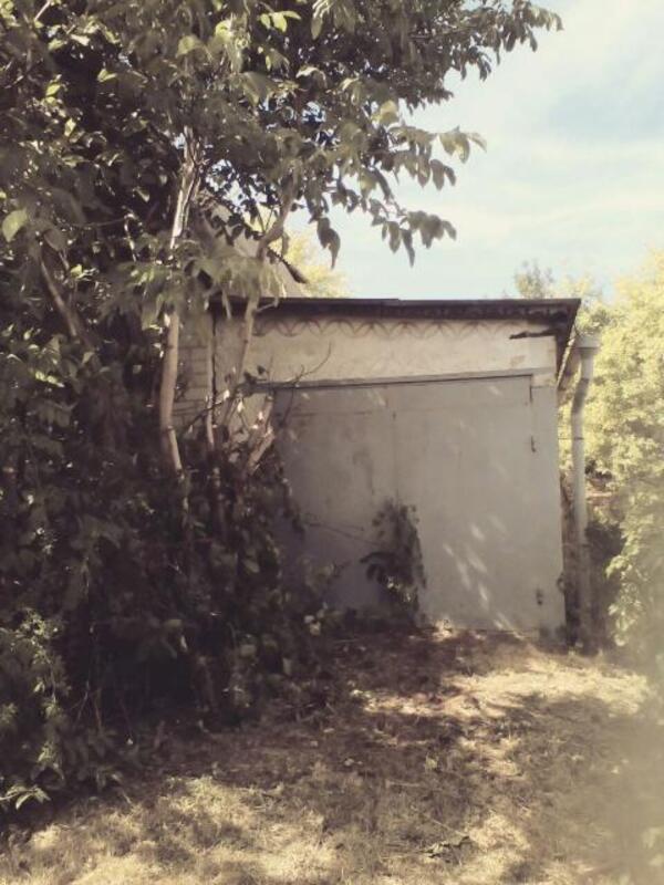 дом, 2 комн, Харьковская область, Харьковский район, Буды, Мерефянское направление (436154 9)