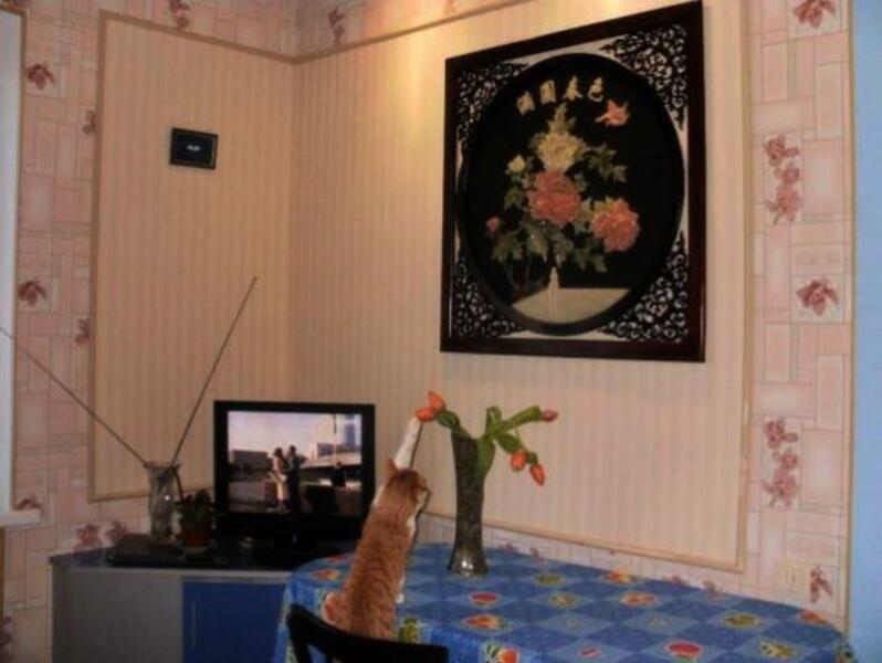 Дом, Бабаи, Харьковская область (436161 6)