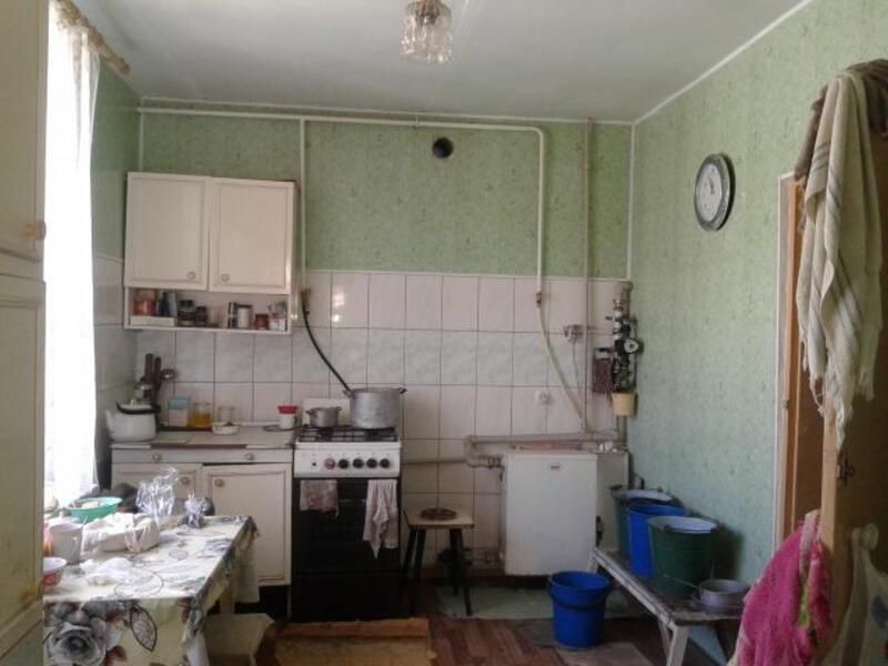Дом, Слободское (Фрунзе), Харьковская область (436162 2)