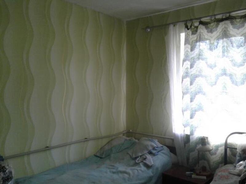 Дом, Слободское (Фрунзе), Харьковская область (436162 4)