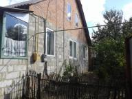 Дом, Липцы, Харьковская область (436162 1)