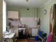 Дом, Липцы, Харьковская область (436162 2)