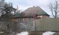 Дом, Безруки, Харьковская область (436833 1)