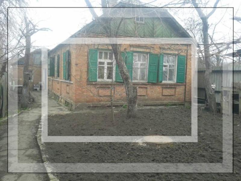 Дом, 4-комн., Харьков, Аэропорт