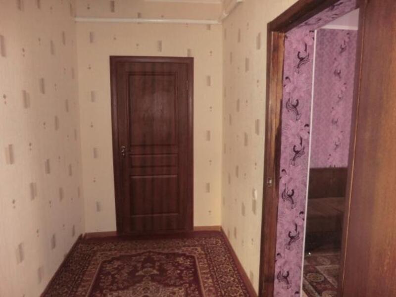 дом, Русские Тишки,  метро Героев Труда, Харьковская область (437295 4)