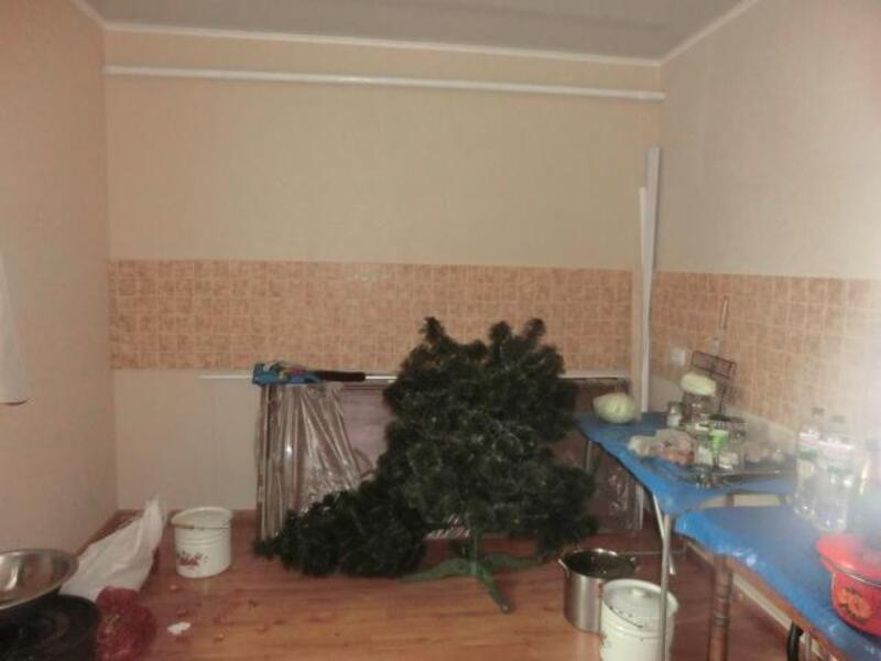 Дом, Русские Тишки, Харьковская область (437295 5)