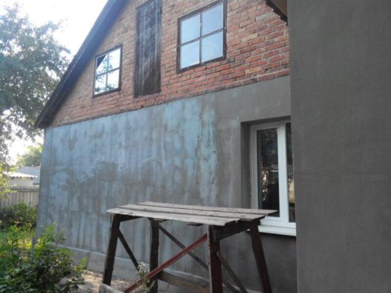 Дом, Мерефа, Харьковская область (437295 6)
