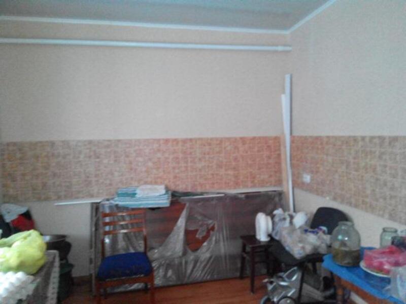 Дом, Мерефа, Харьковская область (437295 7)