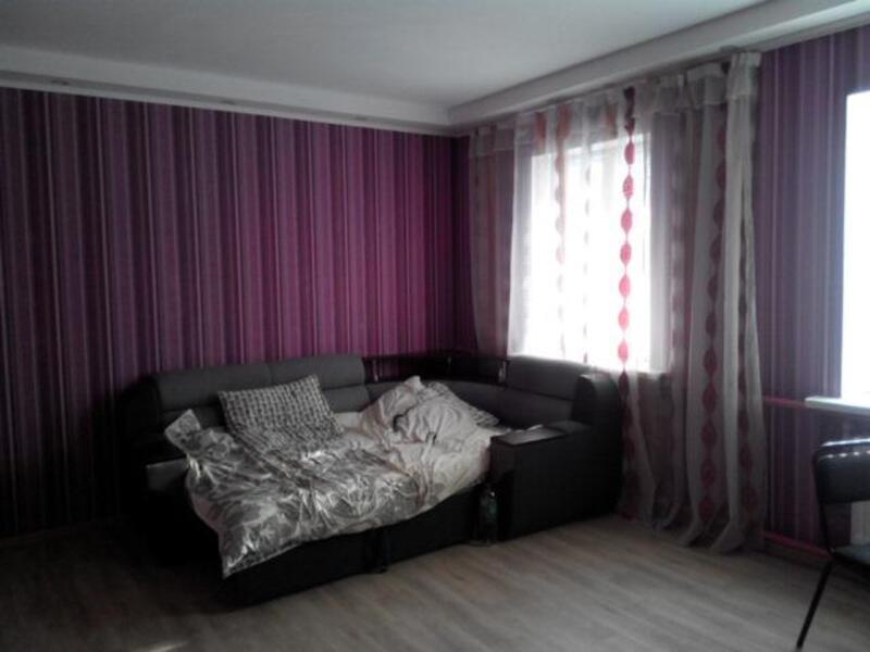 Дом, Мерефа, Харьковская область (437295 8)