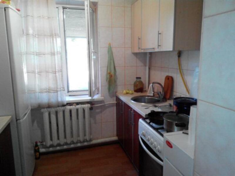 Дом, Мерефа, Харьковская область (437295 9)