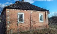 Дом, Лизогубовка, Харьковская область (437552 16)