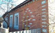Дом, Лизогубовка, Харьковская область (437552 17)