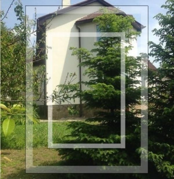 Дом, 7-комн., Харьков, Алексеевка