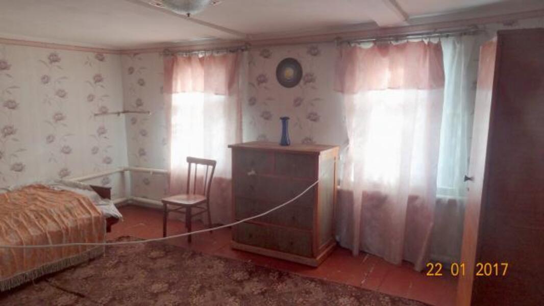 Дом, Мерефа, Харьковская область (437872 2)