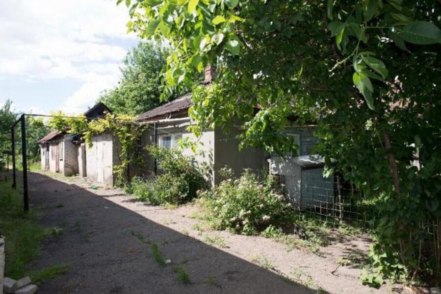 Дом, Мерефа, Харьковская область (437872 5)