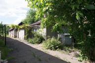 Дача, Липцы, Харьковская область (437872 5)