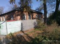 Дом, Харьков, Большая Даниловка (437918 1)