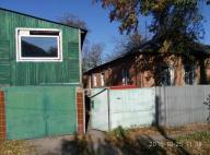 Дом, Харьков, Большая Даниловка (437918 2)