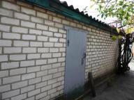Купить дом Харьков (438315 6)