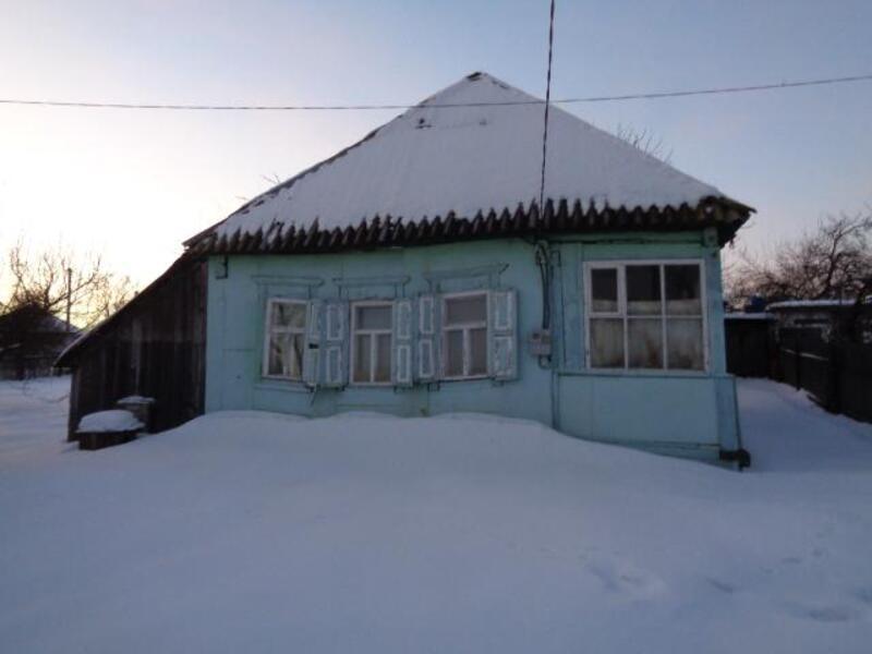 Дом, Мерефа, Харьковская область (438584 1)