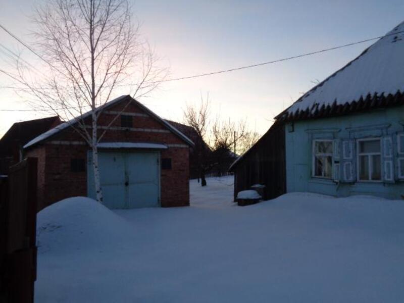 Дом, Мерефа, Харьковская область (438584 2)