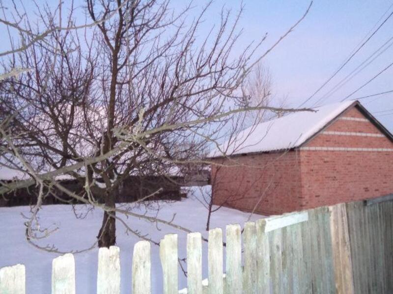 Дом, Мерефа, Харьковская область (438584 3)