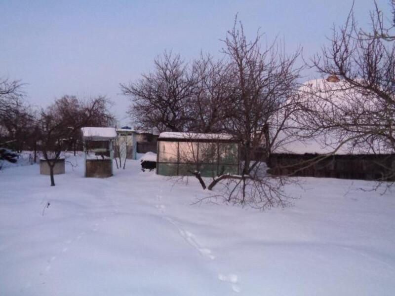 Дом, Мерефа, Харьковская область (438584 4)
