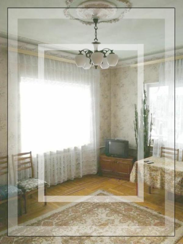 Дом, Люботин, Харьковская область (438652 4)