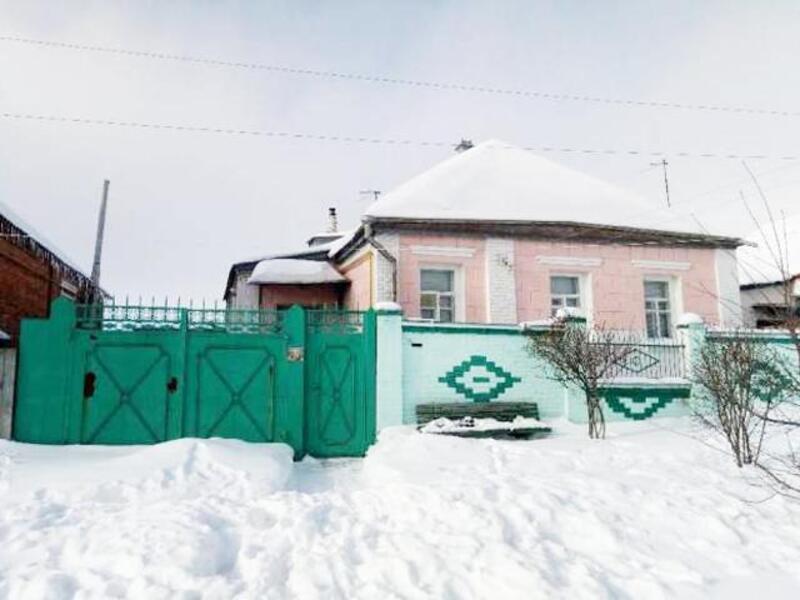 Дом, Дергачи, Харьковская область (438820 1)