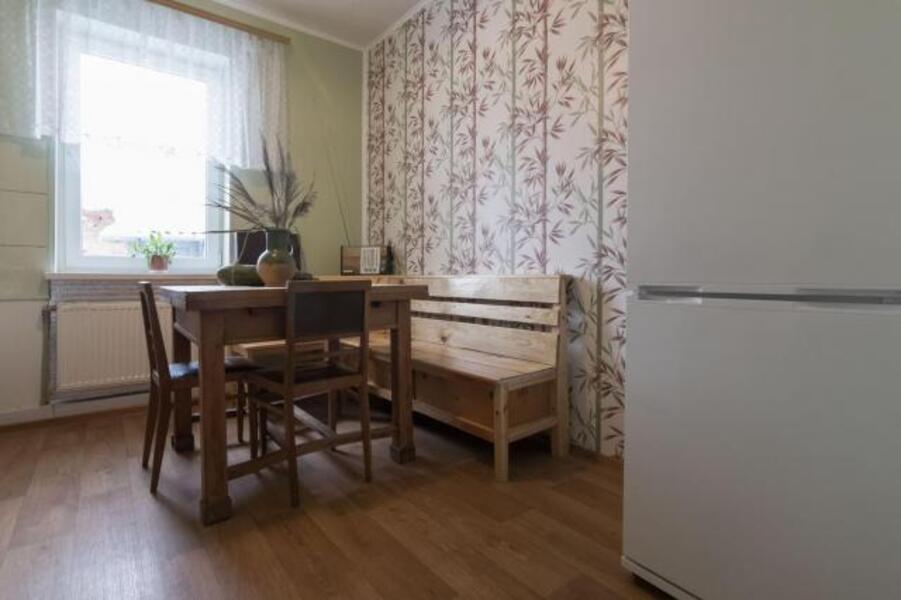 Дом, Малая Даниловка, Харьковская область (439233 1)