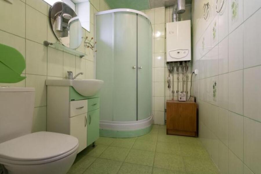Дом, Малая Даниловка, Харьковская область (439233 2)