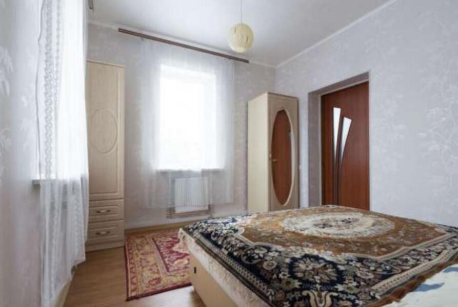 дом, Солоницевка, Харьковская область (439233 6)