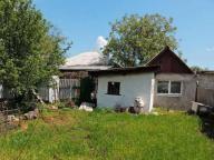 Дом на 2 входа, Харьков, Залютино (439293 10)