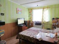 Дом на 2 входа, Харьков, Залютино (439293 7)